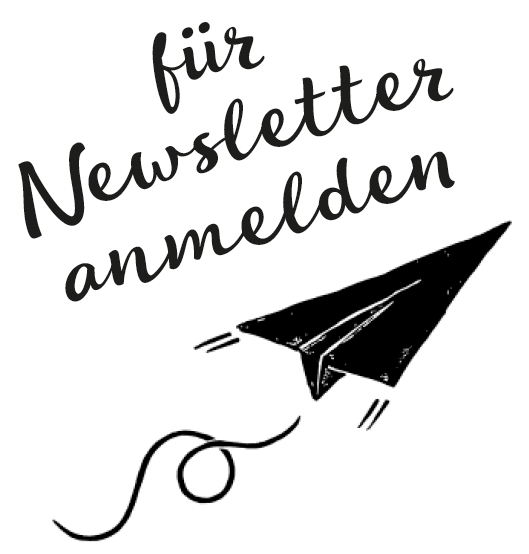 Button 'Newsletter anmelden'